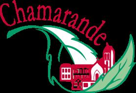 MAIRIE DE CHAMARANDE